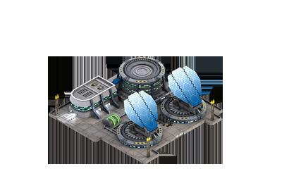 File:Solar-plants-1.png