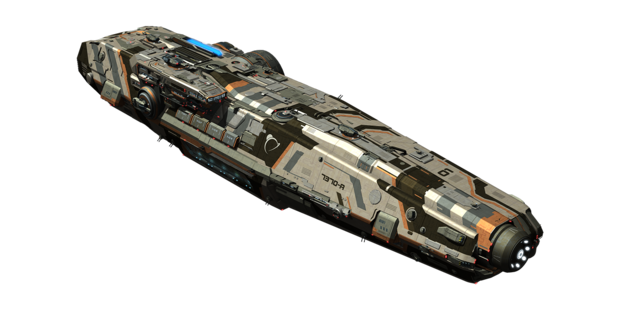 File:Ion Frigate perspective.png
