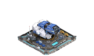 File:Photon-turrets-1.png