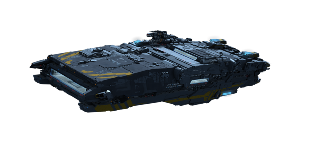 File:Fleet-carrier free.png
