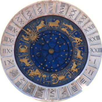 File:Astrological clock at Venice.png