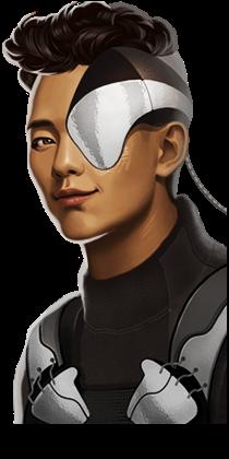 File:Hero-5.png