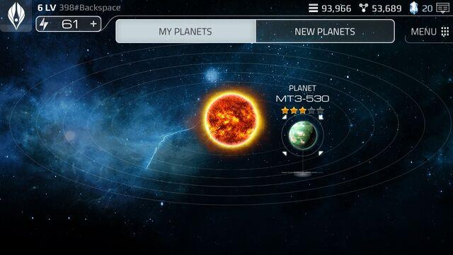 File:Planet1.jpg