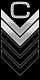 File:I-g-hero-25.png