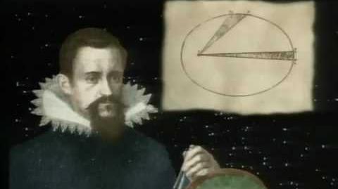El universo 14. Big Bang, la gran explosion, las fronteras del tiempo (4 5)