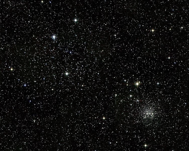 File:M35opencluster.png