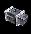 File:Cargo bay x2.jpg