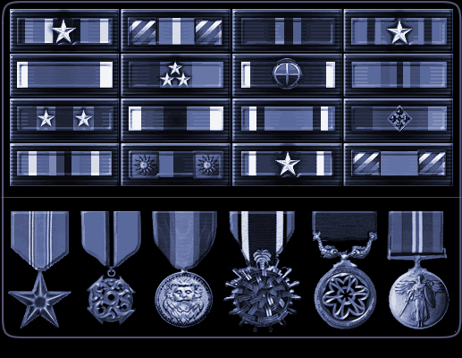 File:Medals.png