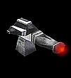 File:Medium blaster.jpg
