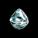 File:Refined dynex crystal.png