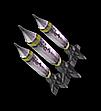 File:Missile x1.jpg