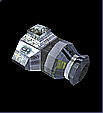 File:Pacer 116.png