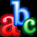 Miniatura de la versión de 14:27 14 oct 2006