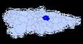 Miniatura de la versión de 14:43 18 oct 2006