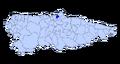 Miniatura de la versión de 14:42 18 oct 2006