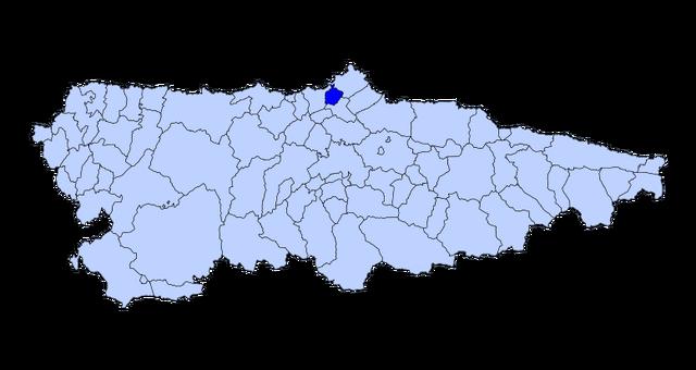 Archivo:Mapa asturies aviles.png
