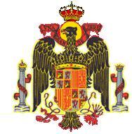 Archivo:Escudoespaña.jpg