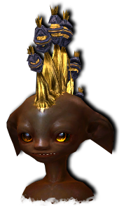 File:Glyffface2.png