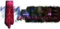 Thumbnail for version as of 08:25, December 9, 2013
