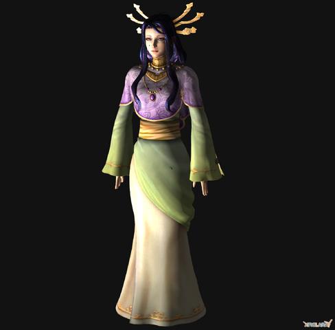 File:Durga 3D Design.png