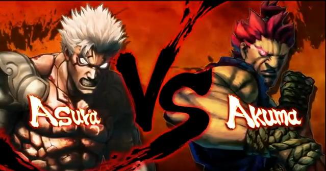 File:Asura vs. Akuma.png