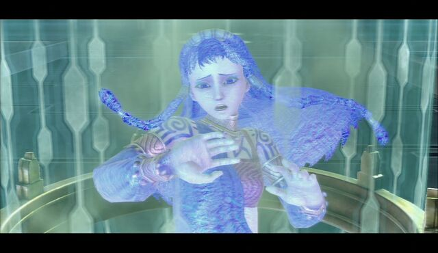 File:Mithra frozen by Olga.jpg