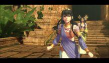 Asura-s-wrath-playstation-3-ps3-1330013799-186