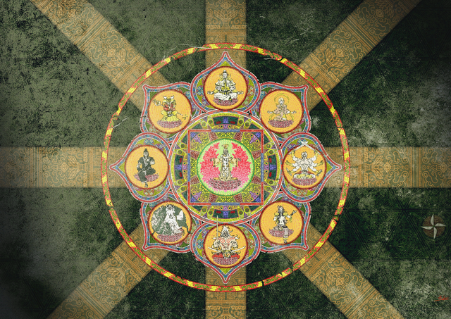 File:Tapestry of the Eight Guardian Generals.png