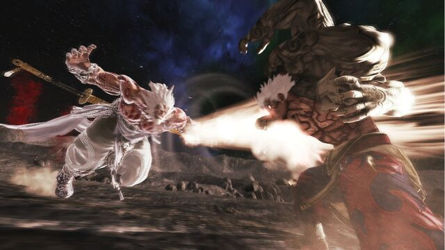 File:Asura's Wrath SS 21.jpg