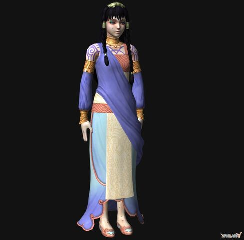 File:Mithra in casual wear-body design.jpg
