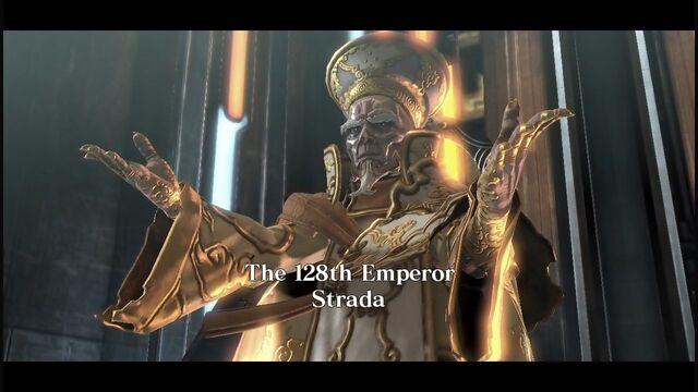 File:The Emperor.jpg