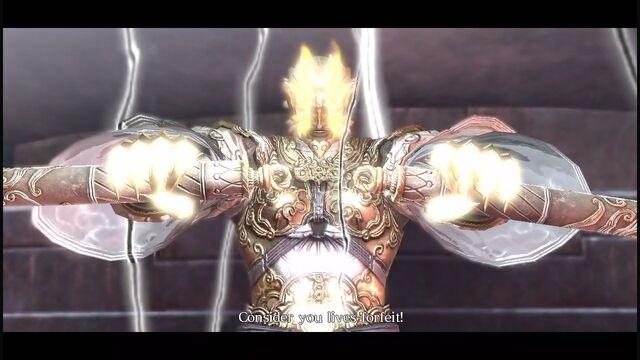 File:Deus wielding his Sakra.jpg