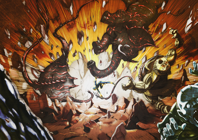 File:Asura attacking Gohma and Demigod Forces.png