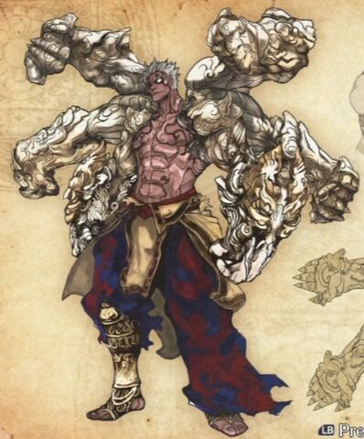 File:Asura the Destructor-Art.jpg