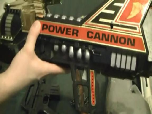 File:Power Cannon.JPG