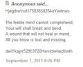 Thumbnail for version as of 11:06, September 8, 2011