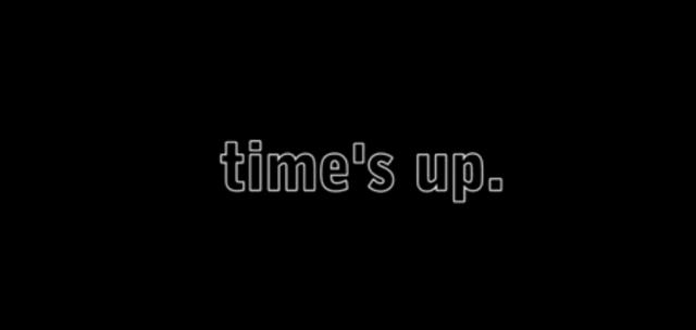 File:Timesup.png