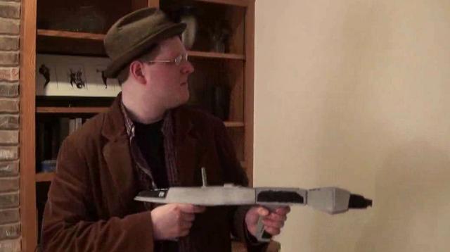 File:Linkara new gun.png