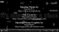 Thumbnail for version as of 20:42, September 5, 2011