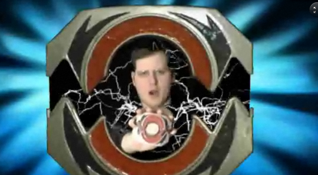 File:MorphinTime.png