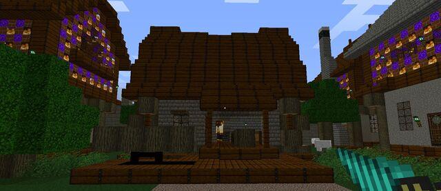 File:Builder.jpg