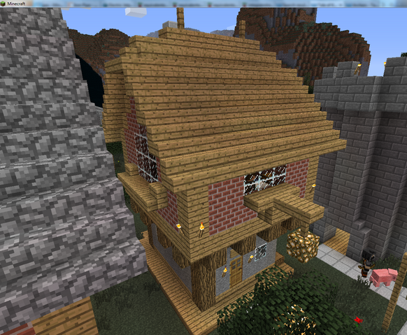 File:Small home.png
