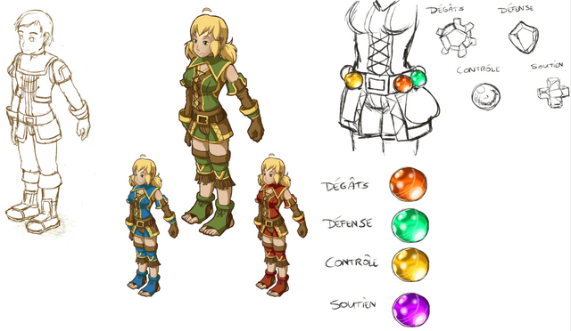 File:Celousco-character concept art.png