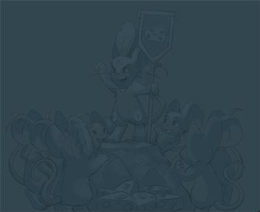 File:X illu tribu.jpg