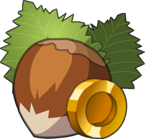 File:Currency-hazelnut.png