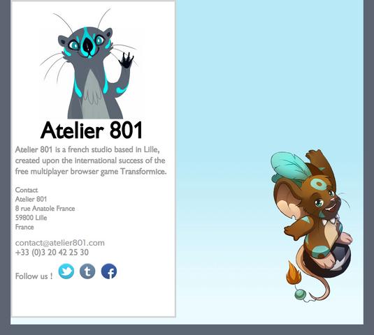 File:Atelier801.com - 2013.png