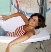 Meli Bathtub
