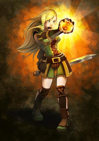 File:Celousco character 2.jpg
