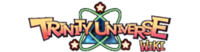 Trinity Universe Wiki