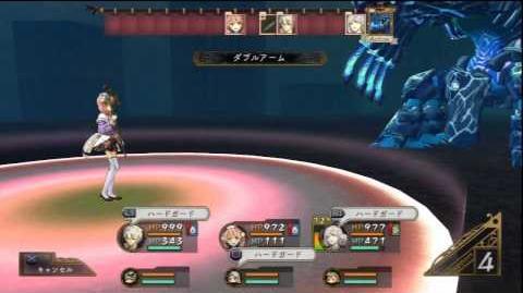"""「Atelier Escha & Logy」 DLC Dungeon 02 ~ """"Palace Depths"""""""